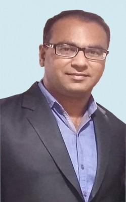 Astrologer In North Delhi