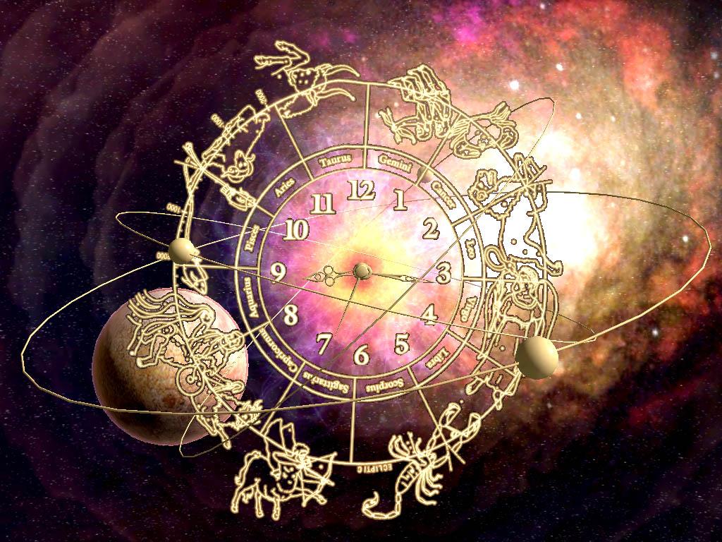 Genuine Astrologer in Delhi