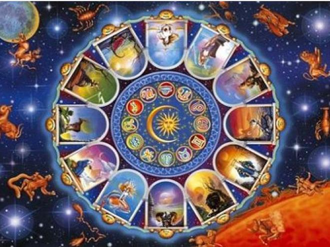 Horoscope In Delhi