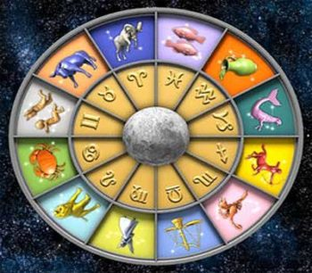 Astrologer In South Delhi